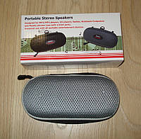 Усилитель для мобильного телефона, ноутбука, планшета., фото 1