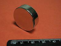 Неодимовый Магнит NdFeB N3820х5 мм (5 кг)