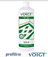 Средство для мытья ковровых покрытий V-TEPI-P