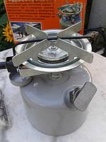 Примус туристический «Мотор Січ ПТ-2