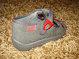 Детские туфельки-сандалики   Befado (23р.-14.5см), фото 3