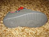 Детские туфельки-сандалики   Befado (23р.-14.5см), фото 6