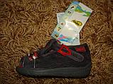 Детские туфельки-сандалики   Befado (23р.-14.5см), фото 7