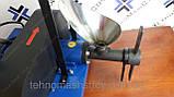 Экструдер ЭГК-50, фото 2