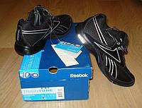 Кроссовки Reebok TraintTone Black, фото 1