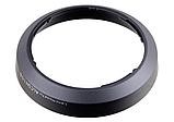 Бленда Sony ALC-SH108 (аналог) для об'єктива Sony DT 18-55mm f/3.5-5.6 Zoom Lens, фото 2