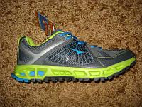 Кроссовки на тренировку или в зал. (44/45), фото 1