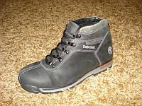 Надежные кроссовки Timberland  (44/45), фото 1