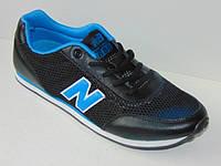 Летный кроссовок New Balance (46)