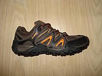 Трекинговые Кроссовки для походов Merell (копия)(41/42/43/44), фото 1