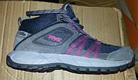 Трекинговые Кроссовки Teva Wapta Mid Waterproof Walking Boots Оригинал! (36/37/38/39/41)