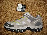 Кросівки Salomon Mambo Aero оригінал 36 розмір, фото 3