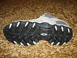 Кросівки Salomon Mambo Aero оригінал 36 розмір, фото 4