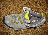 Кросівки Salomon Mambo Aero оригінал 36 розмір, фото 5