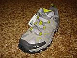 Кросівки Salomon Mambo Aero оригінал 36 розмір, фото 6