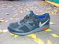 Кроссовки Nike качеств (44), фото 1