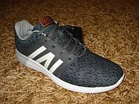 Летний кроссовок Baаs (фабрика) (42)