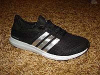 Adidas  хорошее качество (41/42/43-27.5см), фото 1