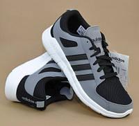 Кроссовки Adidas Neo X Lite  F98966 ( B GRADE )  (44/45/46), фото 1