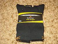 Термо-носки  Terramar Работа и спортивные носки -  (40-44)