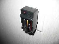 Зарядное устройство для аккумуляторов типа 14500 Li-Ion 3.6V 3.7V