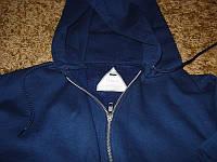 Куртка для рыбака  Hanes Comfort Blend® Hoodie Sweatshirt - Full Zip