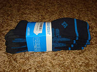 Термо-носки Columbia Sportswear  Socks (размер 42/43/44/45), фото 1