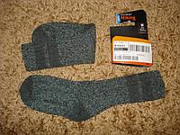 Термо-носки  Merrell Tufnell Ragg Crew Socks - Wool Blend (размер 39/40/41/42), фото 1