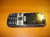 Телефон на запчасти С7