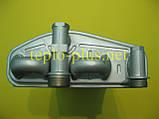 Теплообменник битермический 18 кВт 2.55.35.064.02 TeploWest (ТеплоВест), фото 4