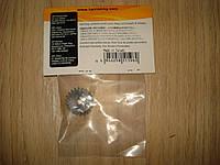 Шестерня Pinion Gear 18 Tooth 1M/5mm Shaft Savage Flx