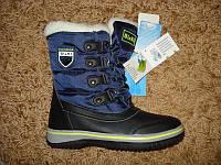 Зимние ботиночки (хорошее качество)(31), фото 1