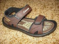 Качественные не дорогие сандалики. (42/43), фото 1