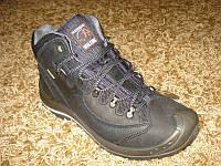 Ботинки Grisport  (Red Rock) 11819 (44), фото 1
