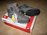 New Balance® 1099 Winter Boots (10), фото 1