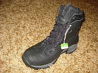 Ботинки Columbia Whitefield Winter Boots  200-gram Thinsulate (42.5/43/43.5/44/44.5)