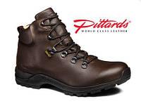 Ботинки для походов Brasher Британия  Ladies  Supalite II GTX Walking Boots (36/37/38/39/40)