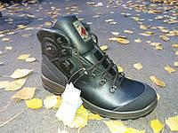 Ботинки Grisport (Red Rock) 10083 (40)