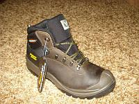 Супер  обувь GriSport (мембрана)(44/45/46/47)