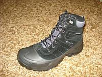 Супер  обувь Columbia® (легкая и теплая ) 200-gram Thinsulate (13/14)