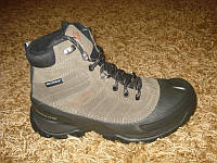 Ботинки Columbia  Snowblade Waterproof  200-gram Thinsulate (8.5/9.5/10.5/11)