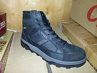 Мембранные ботинки Quechua  Франция (47)