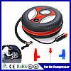 Компрессор автомобильный, Air Compressor DC12v