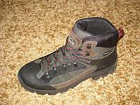Ботинки трекинговые  для походов CAMPUS ROCKER (43/44)