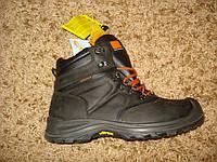 Вечная   обувь GriSport (мембрана)(46)