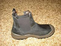 Качественная    обувь GriSport (мембрана)(46), фото 1