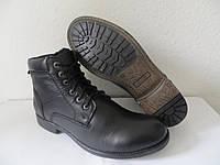 Ботинки  зимние Alberto Torresi  (40/41/42/43/44/45)