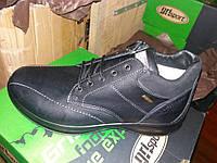 Зимние ботинки GriSport  кожа  italy, Gritex (42/43/44/45/47)