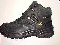 Качественная    обувь GriSport (мембрана)(47), фото 1