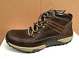 Ботинки Trekking  OAKTRAK для активного отдыха   (40/41), фото 2